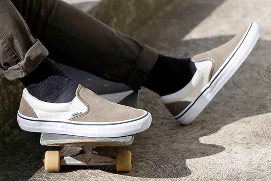 fast times skateboarding