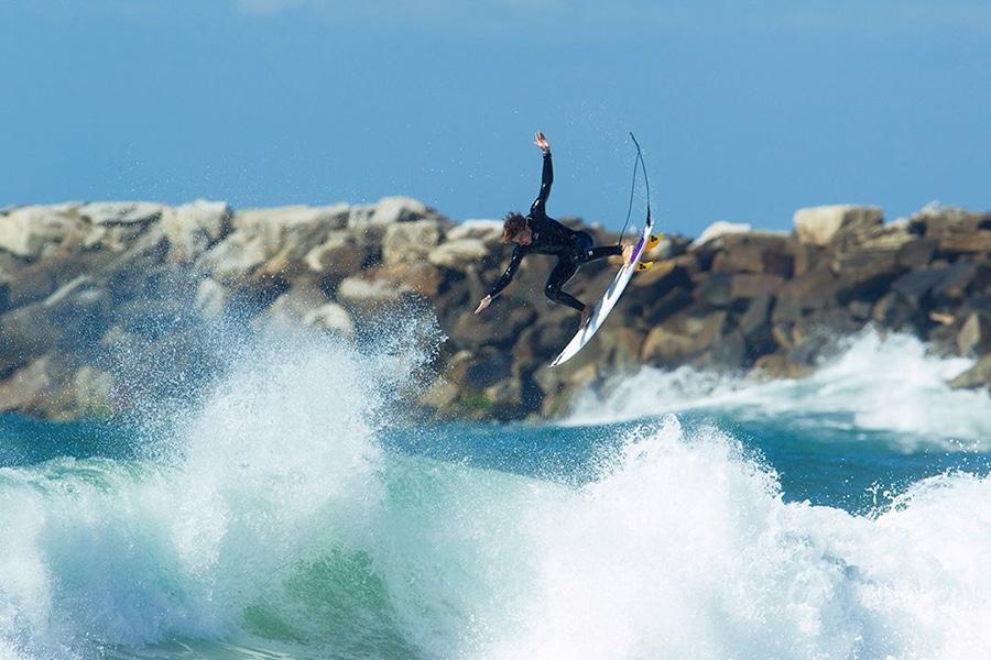 surf dive n ski emporium