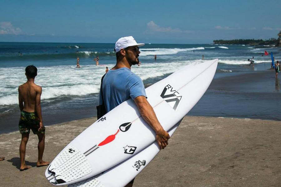 surf shops australia
