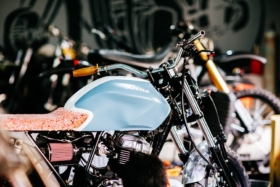 new 6 best custom motorbike shops in sydney