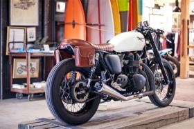 new 6 best custom motorbike shops in melbourne