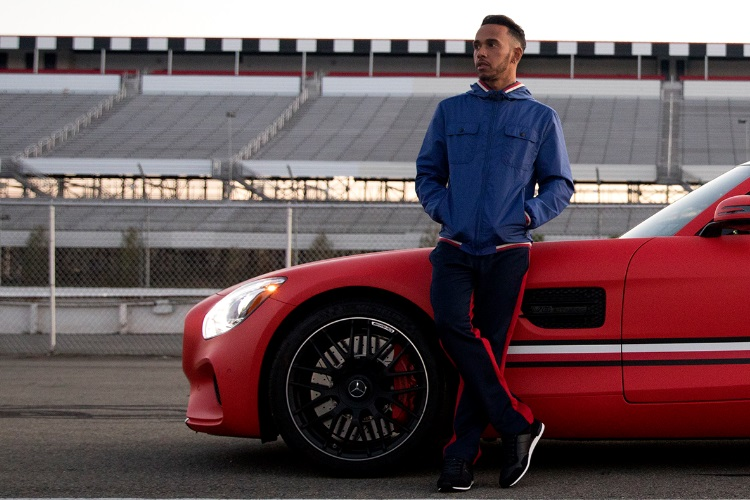 lewis hamilton stars in new documentary series whatsyourdrive. Black Bedroom Furniture Sets. Home Design Ideas