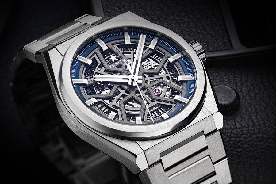 Defy Classic - Page 2 Zenith-Defy-Classic-Skelteon-1