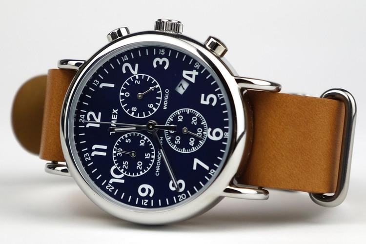 5e591cf15 14 Best Value for Money Watches Under  200