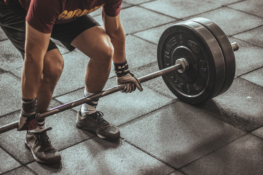 5 tips personal trainer solutions