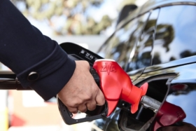 save 6c a litre on your next tank of fuel