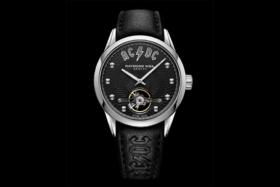 raymond weil new watch released