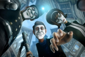 upcoming video game we happy few