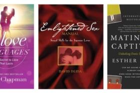 5 best books on relationships