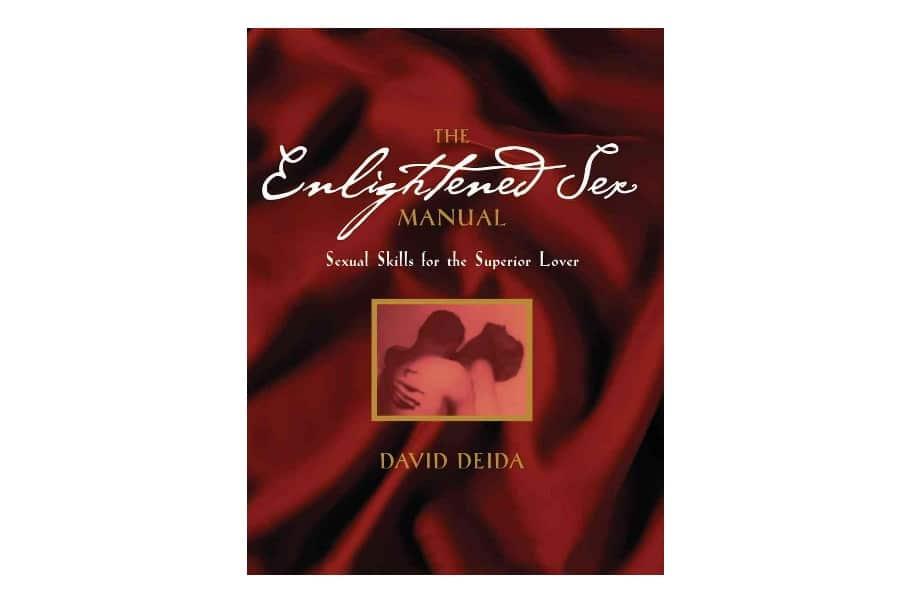 enlightened sex manual book