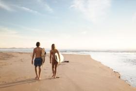 9 best surf schools in sydney