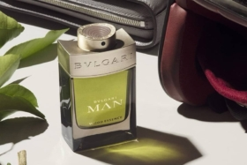 bvlgari wood essence fragrance