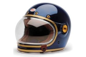 new bell bullitt carbon helmet