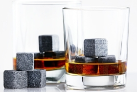 best whisky stones 3 launched