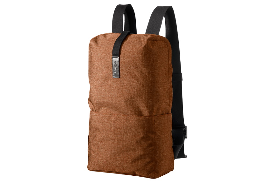 Brooks Dalston Tex backpack