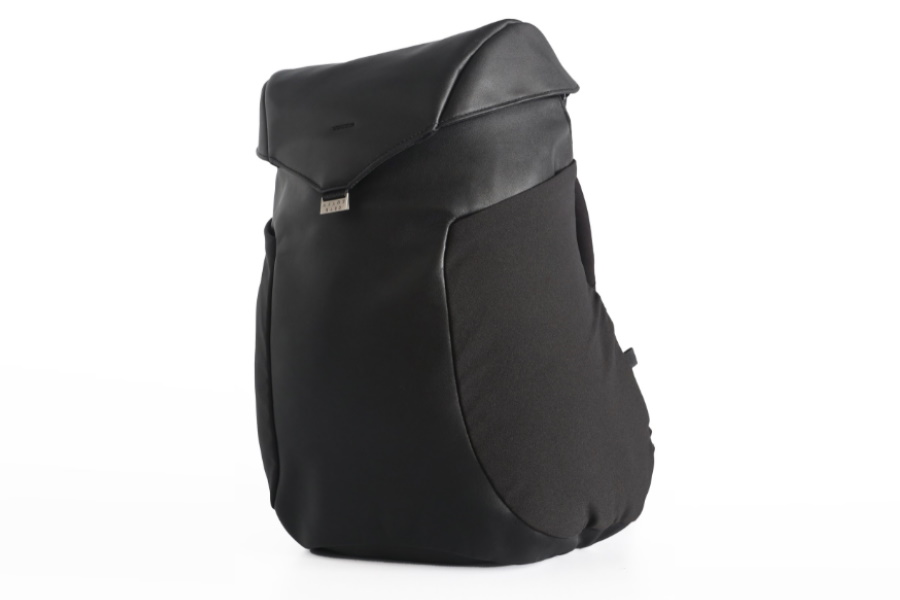 koala gear jay backpack