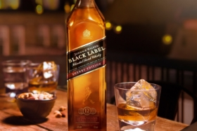 johnnie walker for a special father's day gift