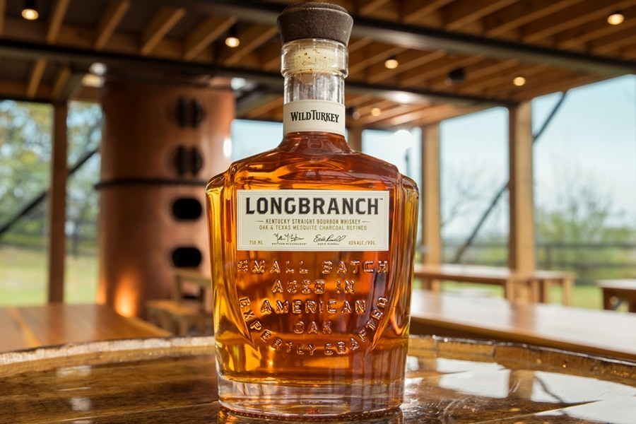 father day gift guide longbranch