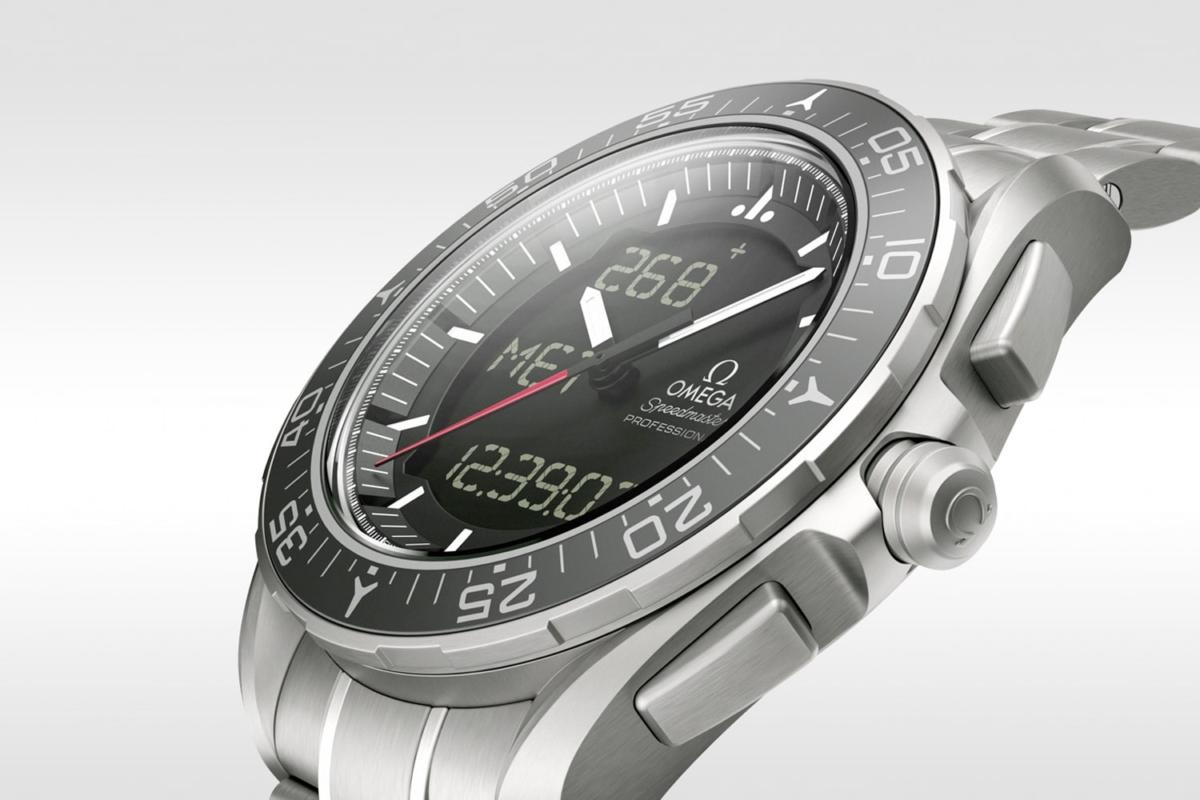 13 best quartz watches