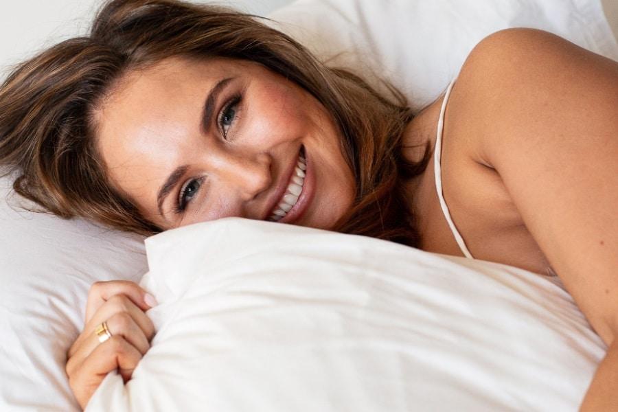 kovrd skin care pillowcases
