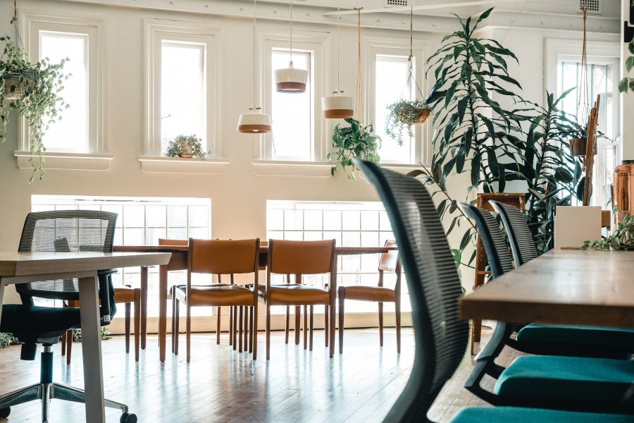 nab life moments interior design