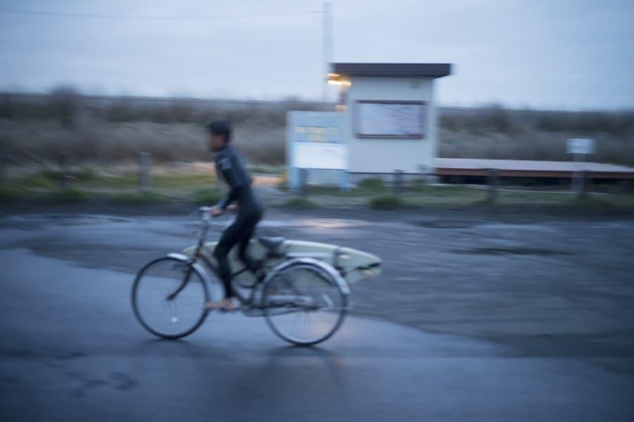 quiksilver boardshorts cycling