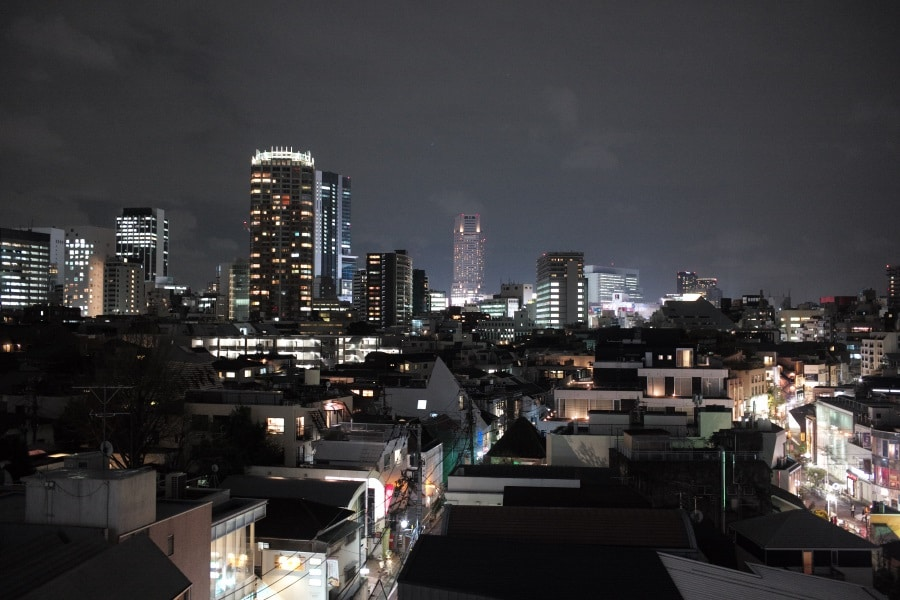 quiksilver boardshorts urbanization