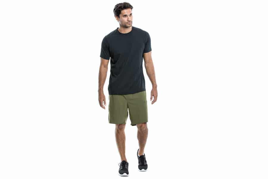 father day gift guide sqd athletica gym kit