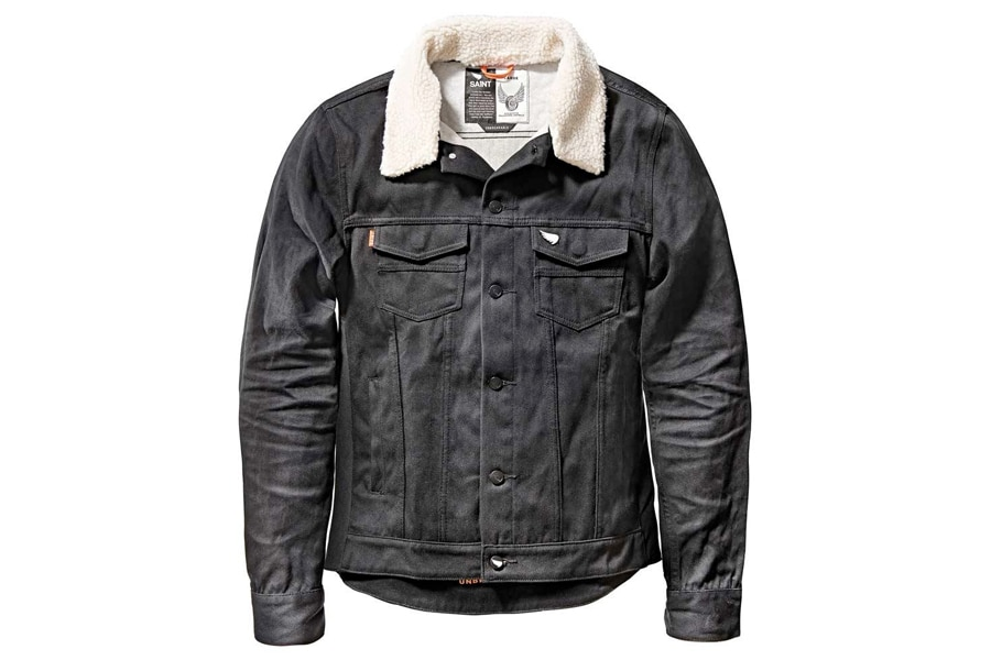 father day gift guide saint unbreakable jacket