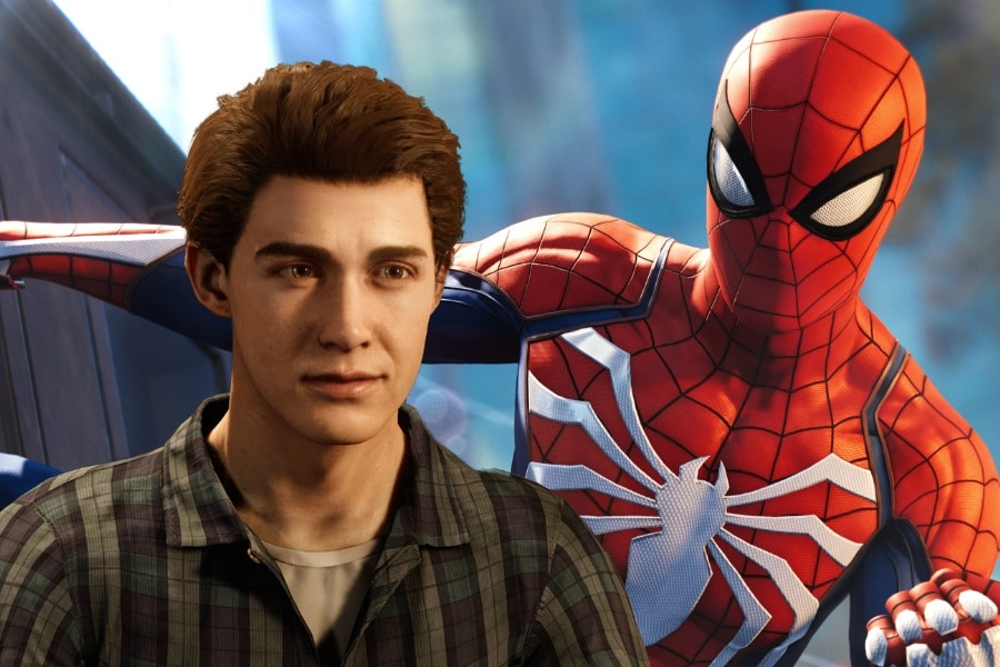 your unofficial peter parker spider man style guide man of many