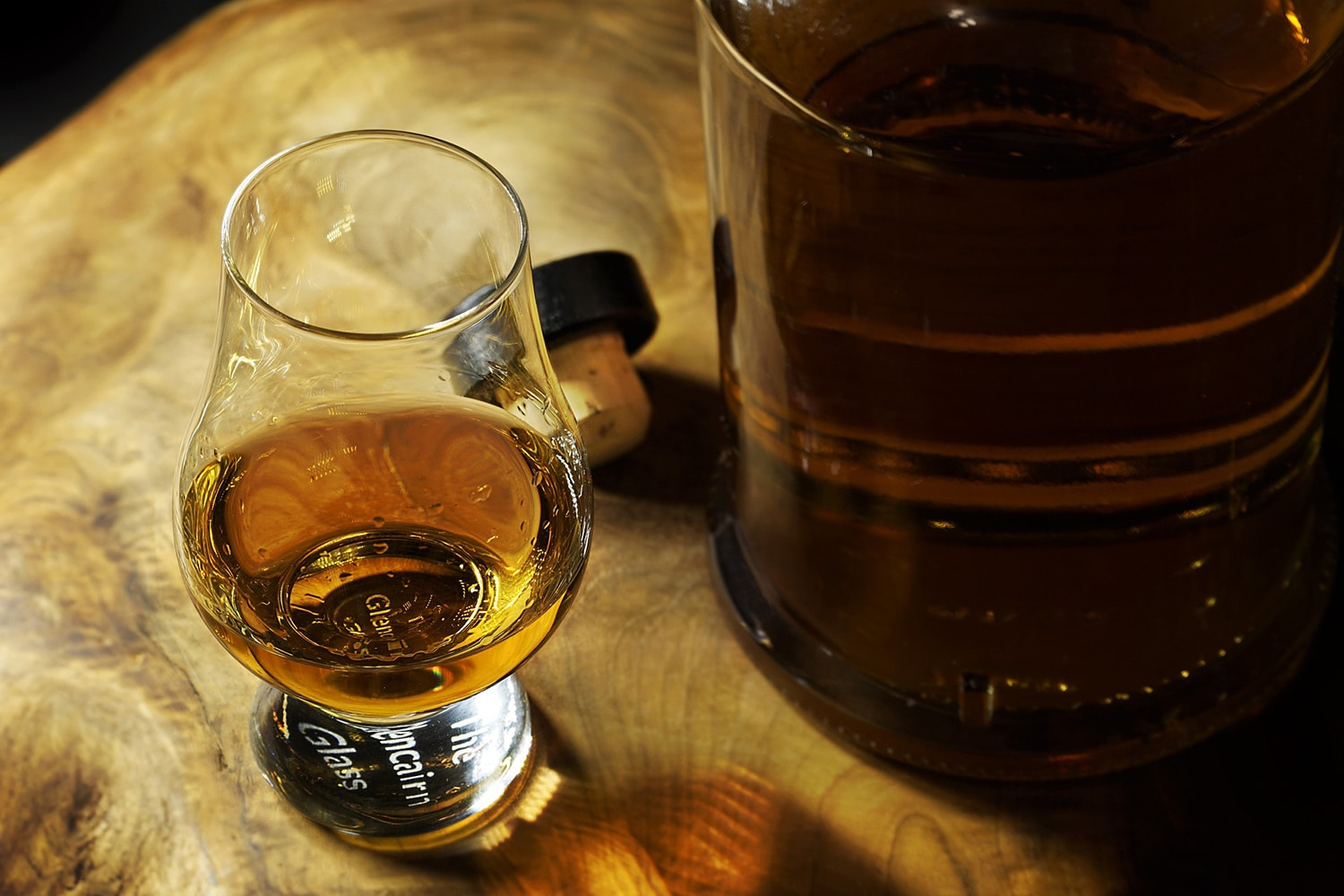 15 Best Rye Whiskeys To Add to Your Liquor Cabinet
