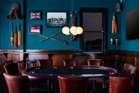 15 best sports bars in sydney