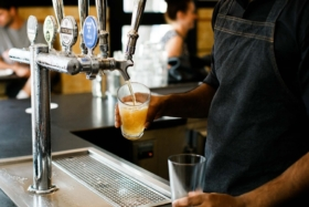 30 best pubs in melbourne
