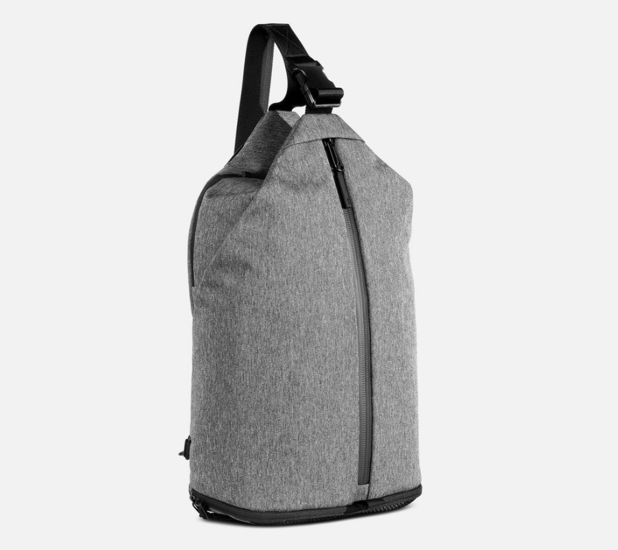 aer sling carry bag
