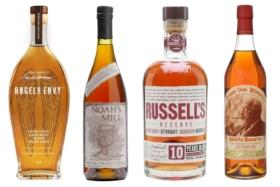 20 best bourbon whiskey