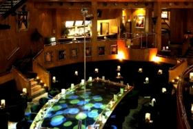 8 best strip clubs in melbourne