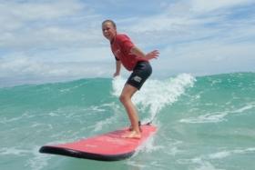 6 best surf schools in byron bay