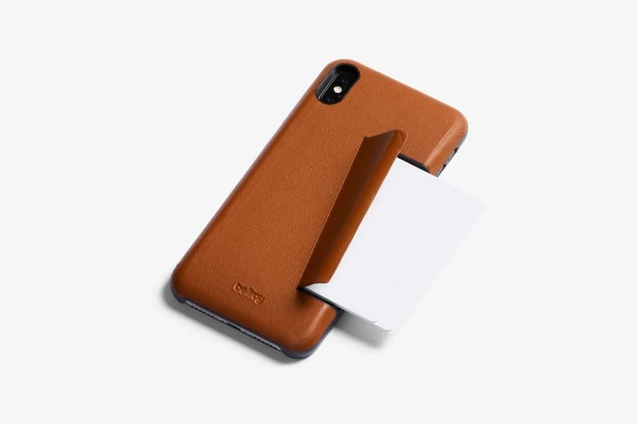 bellroy phone case 3