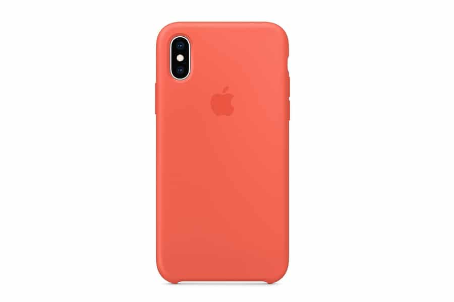 Giveaway iphone xs max phone case otterbox