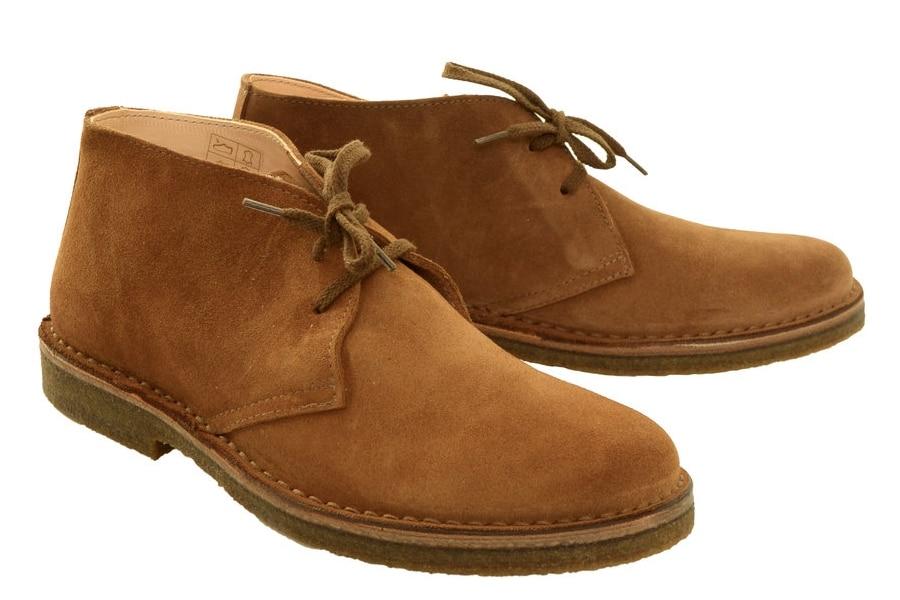 astorflex greenflex dark khaki boots