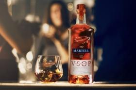 new martell vsop cognac