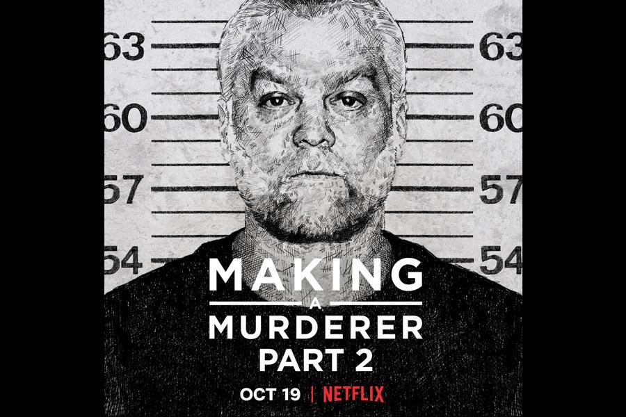 making a murderer part 2