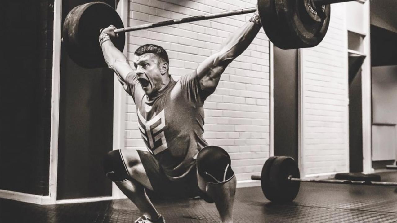 24 Best Australian Men S Fitness Instagram Accounts Man Of Many