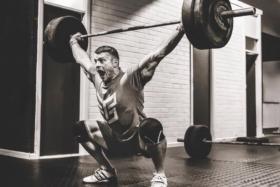 24 best australian men fitness instagram accounts