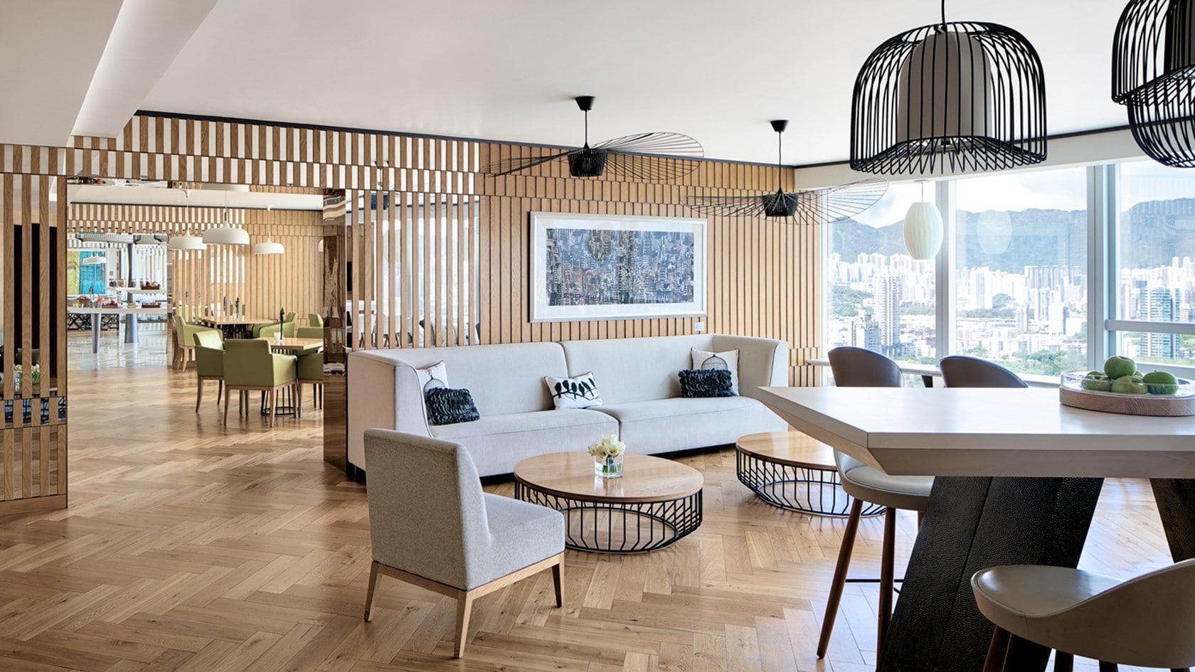 cordis club lounge hong kong drawing room