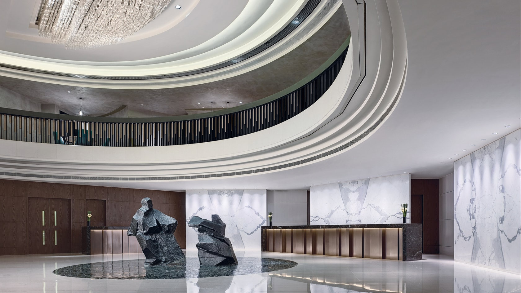 cordis club lounge hong kong hotel structure