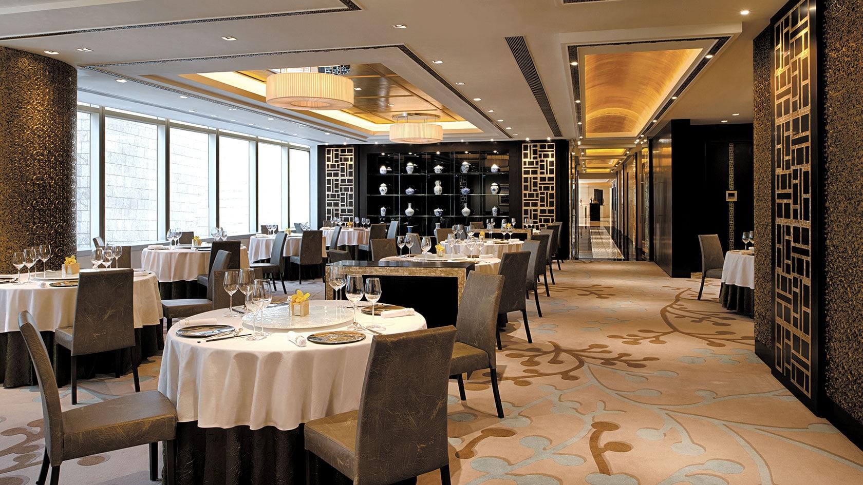 cordis club lounge hong kong bar