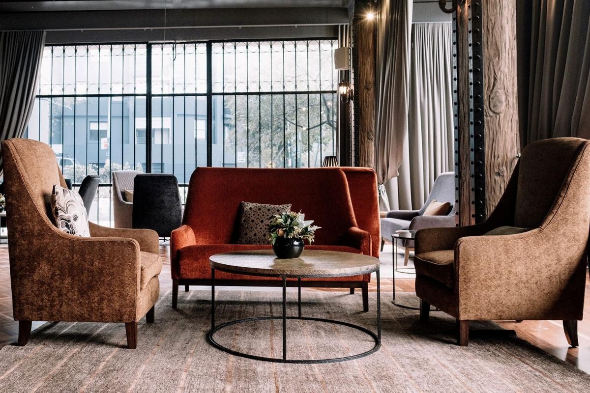 cub club lounge