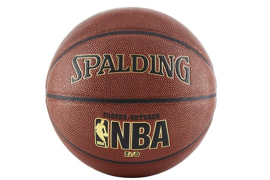 spalding nba zi basketball