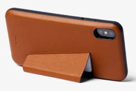 11 best cases for iphone xs and xs max